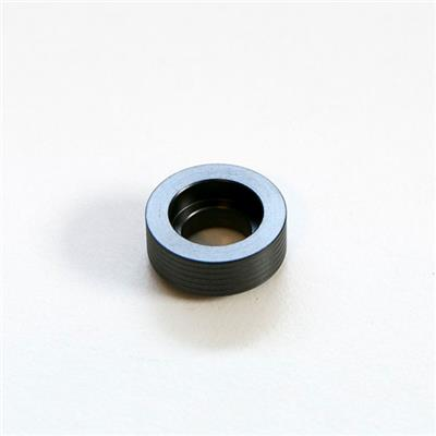 Bushings - Inno-Plast