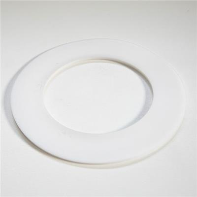 PTFE Envelopes - Inno-Plast